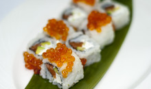Retina Sushi Tastes Even Better