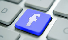 Facebook is losing users, is this the end?